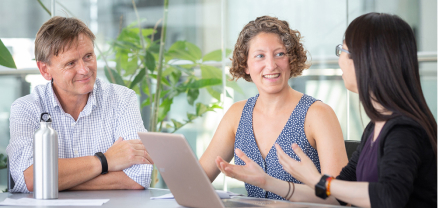Modelos adaptáveis às características de seu negócio
